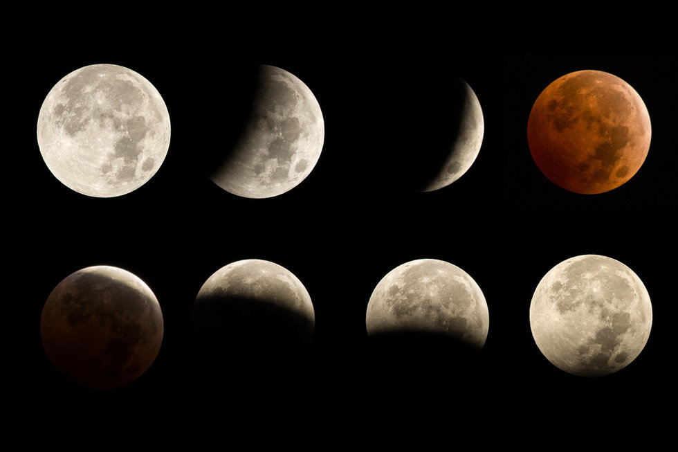blood moon meaning july 2018 - photo #39