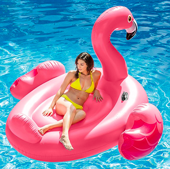 the 17 best pool floats for 2018 azula for the love of. Black Bedroom Furniture Sets. Home Design Ideas