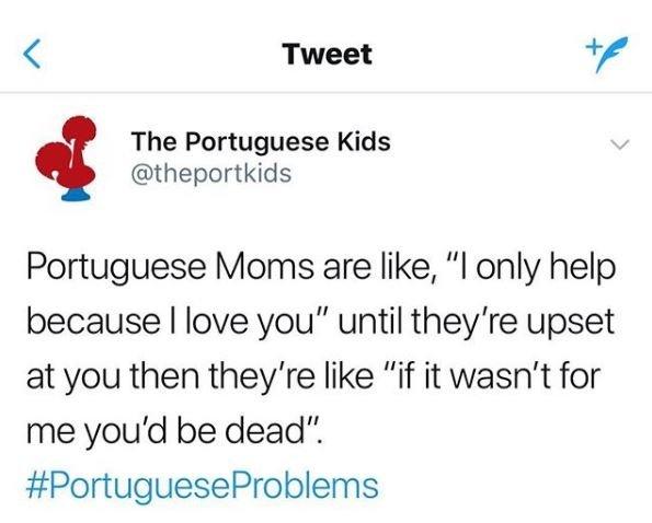 ways to describe mom