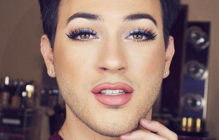 Do Guys Like Girls With Makeup