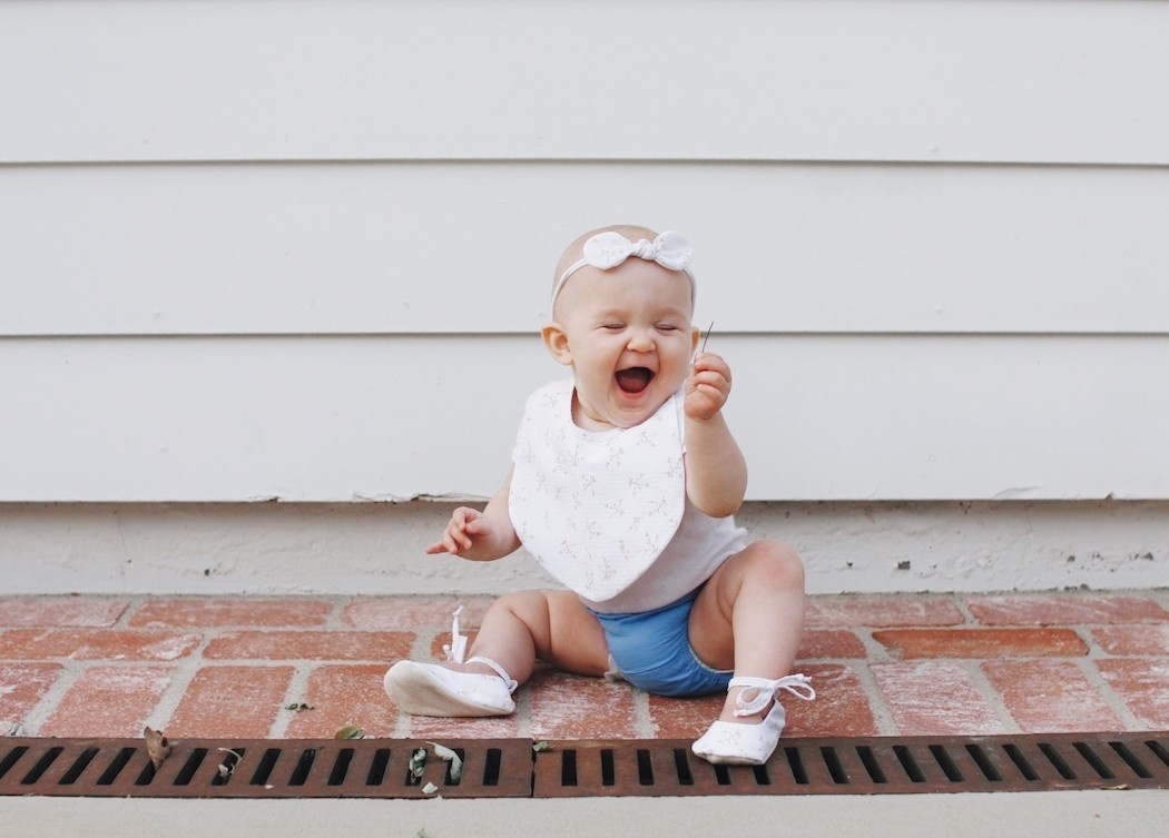 6 reasons why July babies are special, according to science