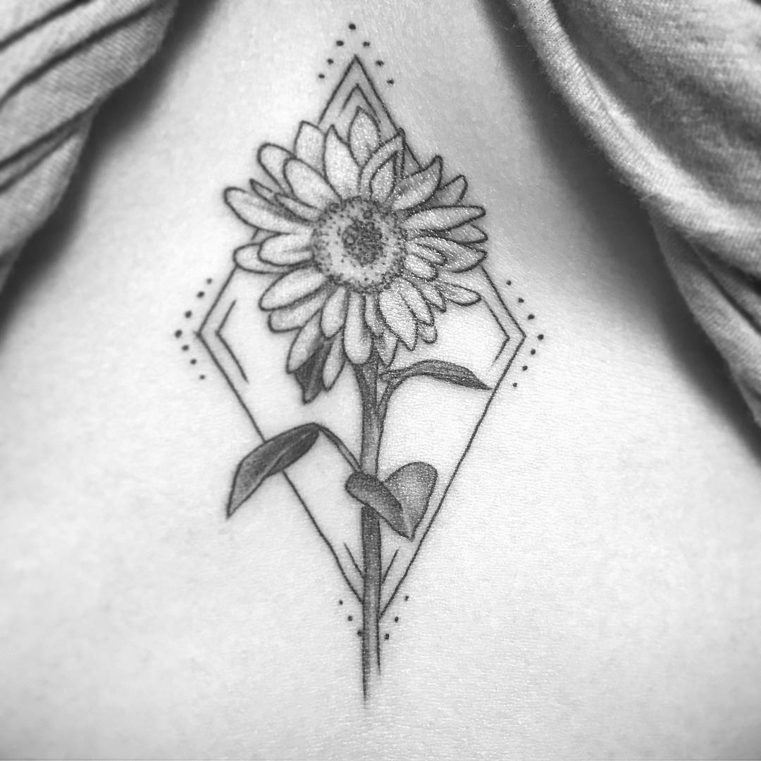 3 Places In Orlando To Find $13 Tattoos