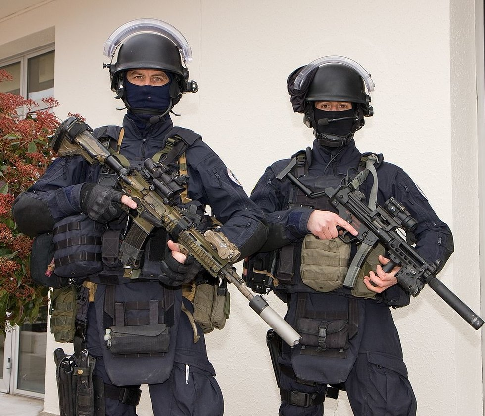 980x - 10 most lethal special operations units from around the world
