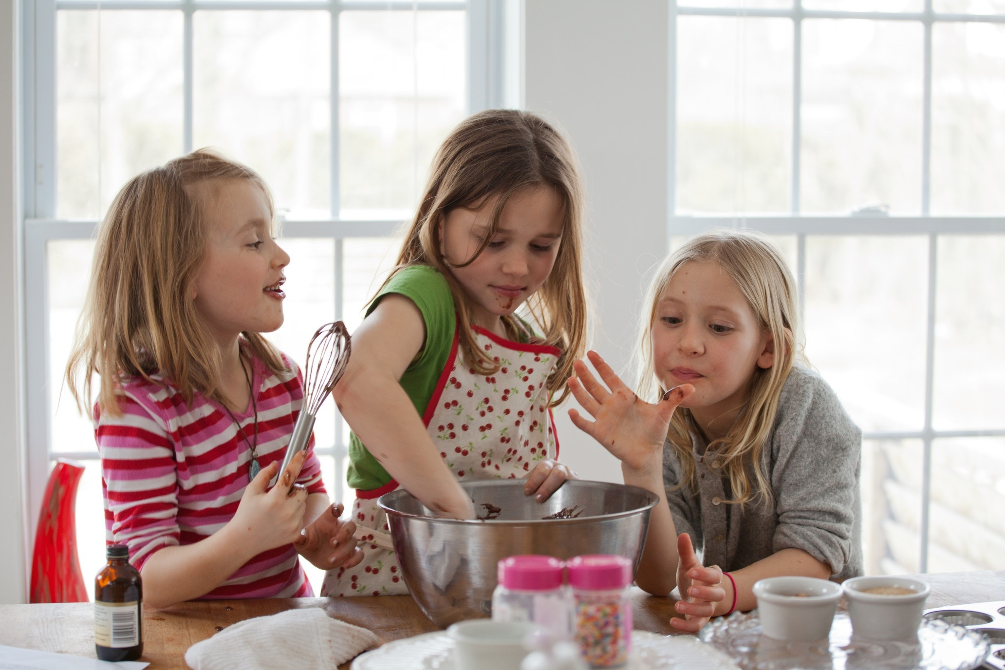 10 reasons growing up with cousins is the best - Motherly