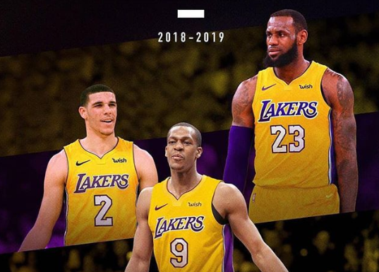 @lakers24ever