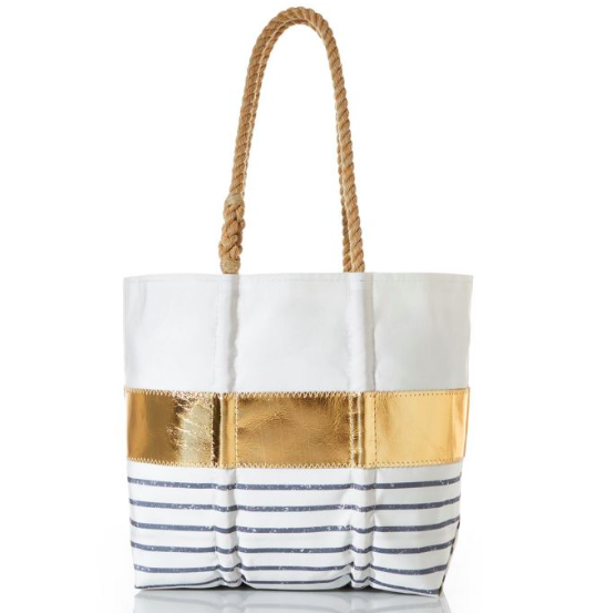 bags made from sails