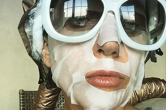 The 5 Best Korean Sheet Masks In the Game