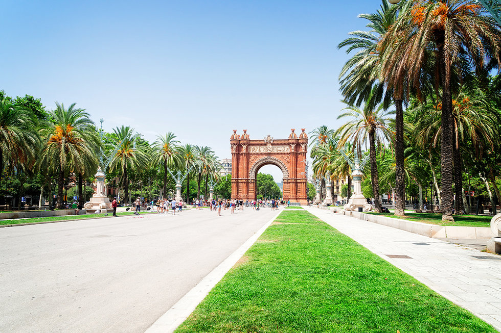 3 Cities in Spain You Need to Visit This Summer - United Hub a5f878936