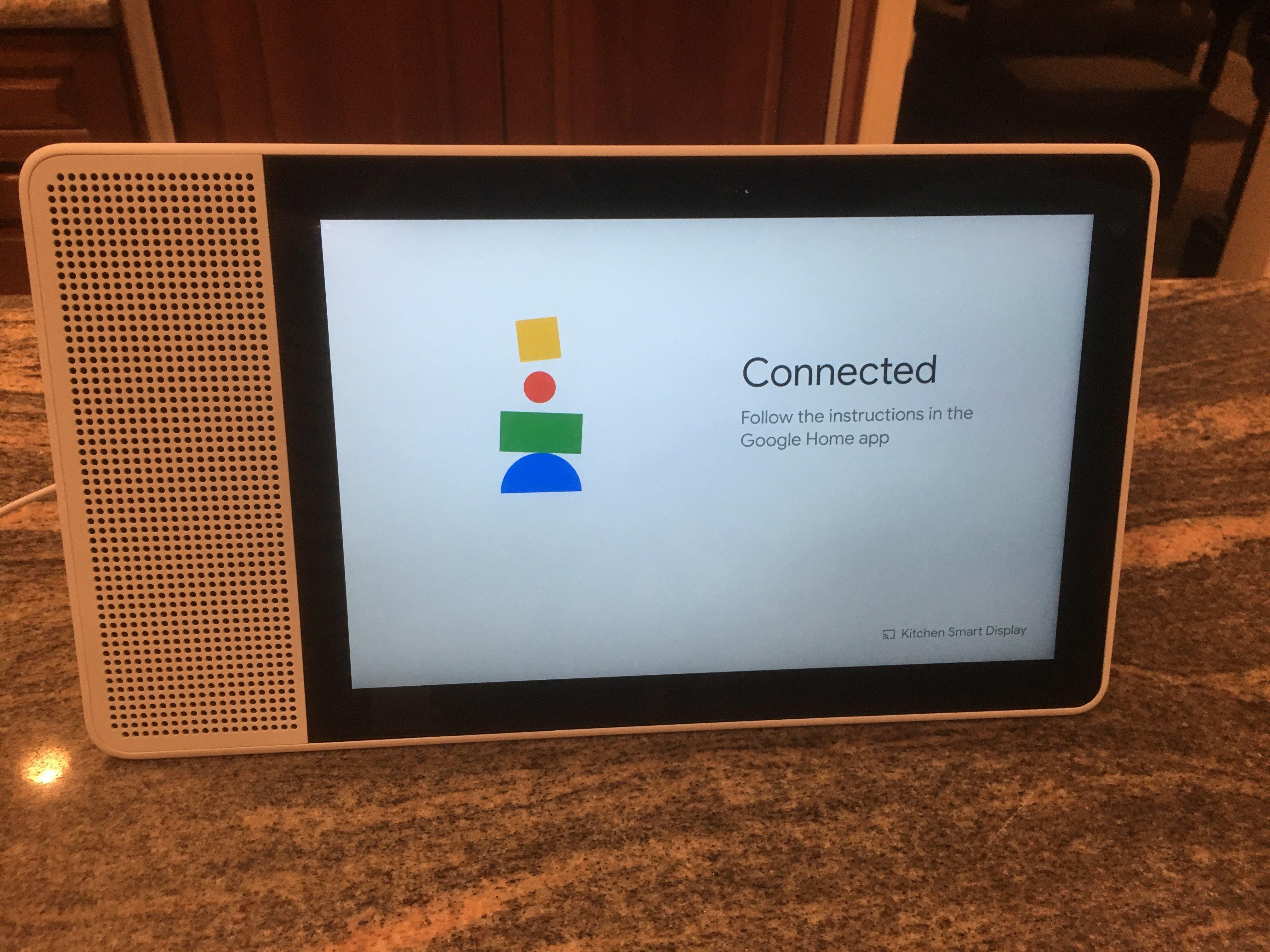lenovo smart gesture download windows 10