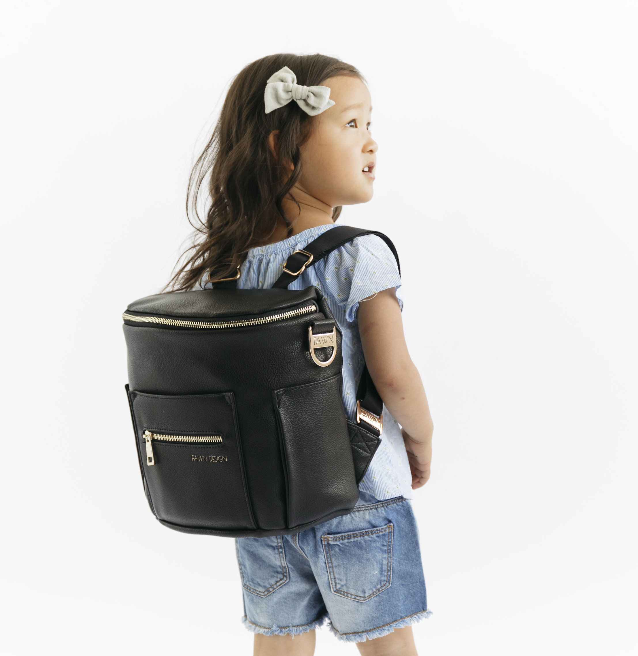 e0141066e65 10 best backpacks for kids—from preschool + beyond 🙌 - Motherly