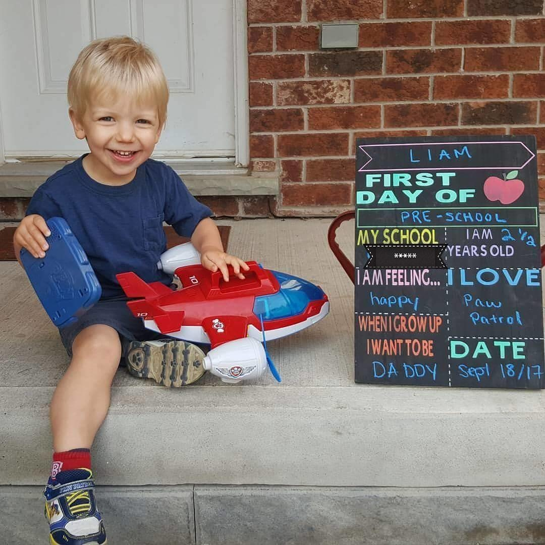 20 first day of school signs + photo ideas 📸 - Motherly