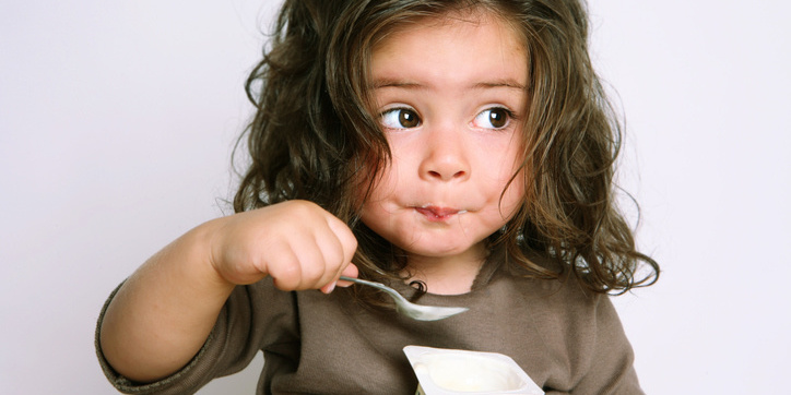 5 easy ways to help your picky eater get the nutrition they need