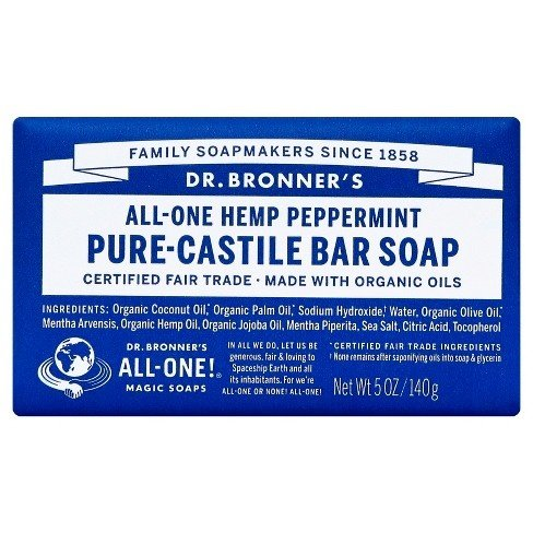 bar soap is better than antibacterial liquid soap