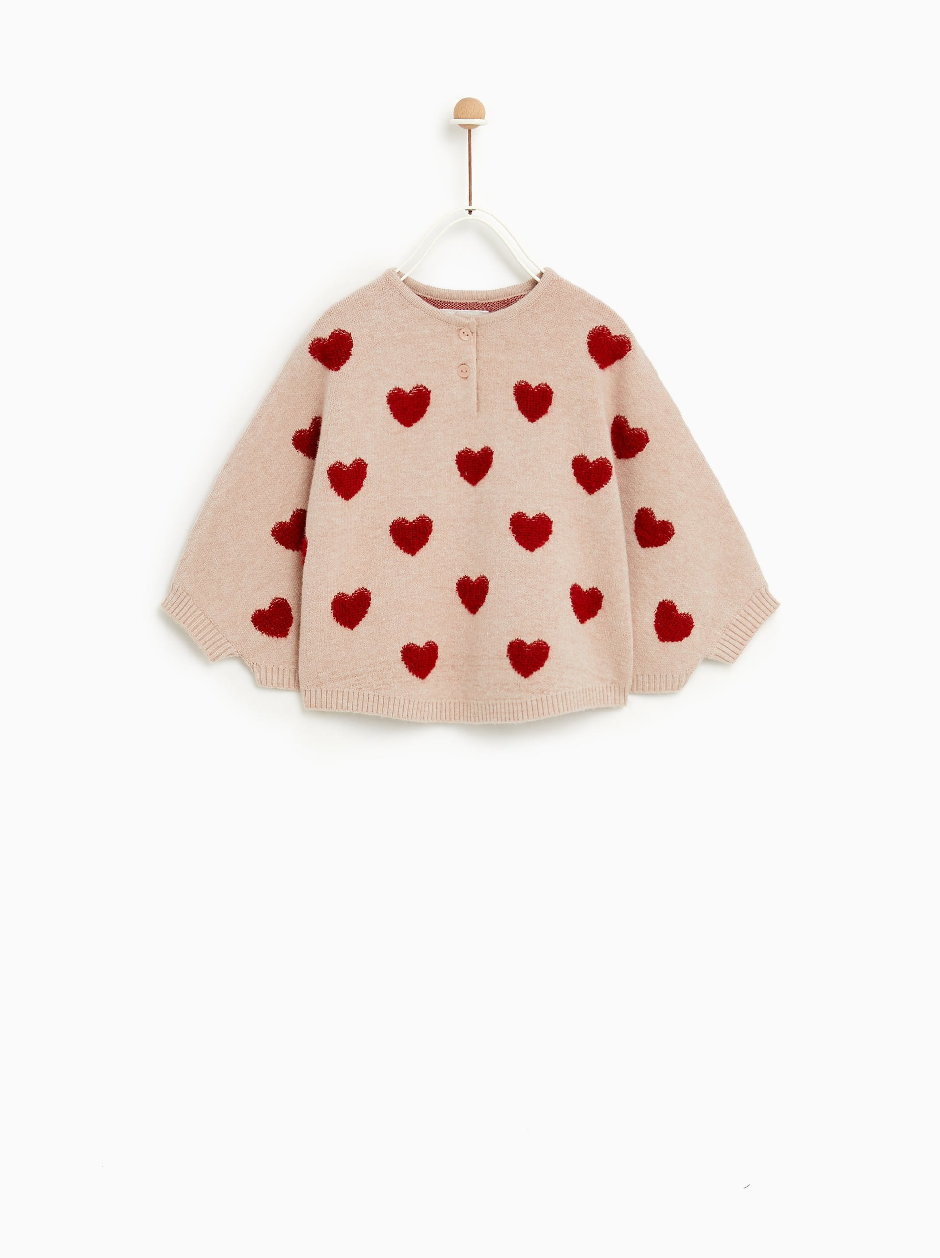 f59c99c4405 14 kids items we want to buy from Zara right now 🛍 - Motherly