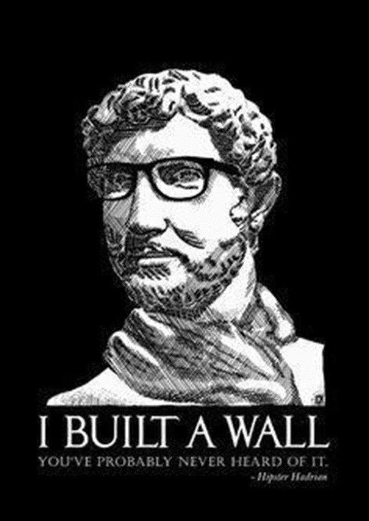 The Funniest History Memes - OSM Hacks