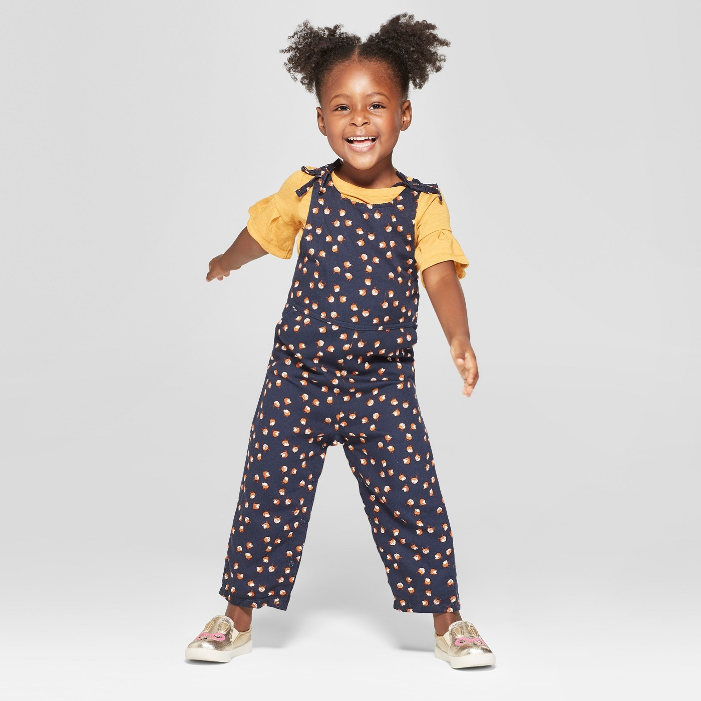 e3358a52063 15 back-to-school clothing ideas for toddlers to big kids - Motherly