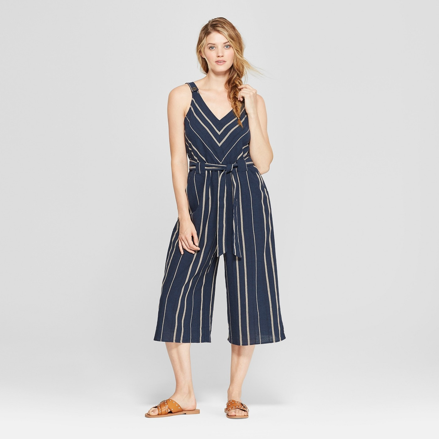 de694092e 10 fall items we're obsessed with from Target's Universal Thread line -  Motherly