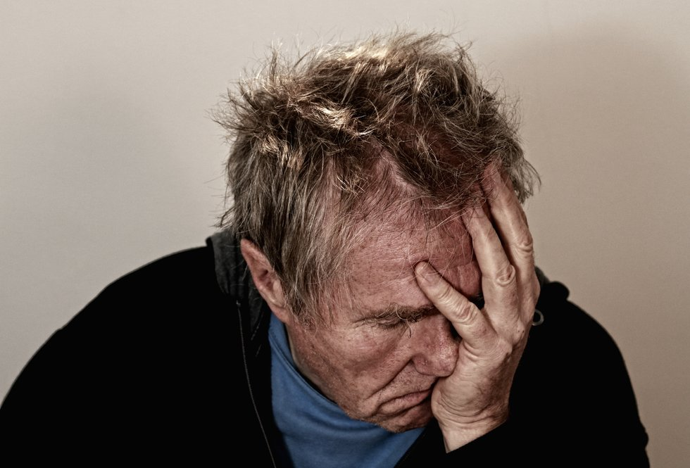 Researchers Believe Depression Once Offered Humans an Evolutionary Advantage