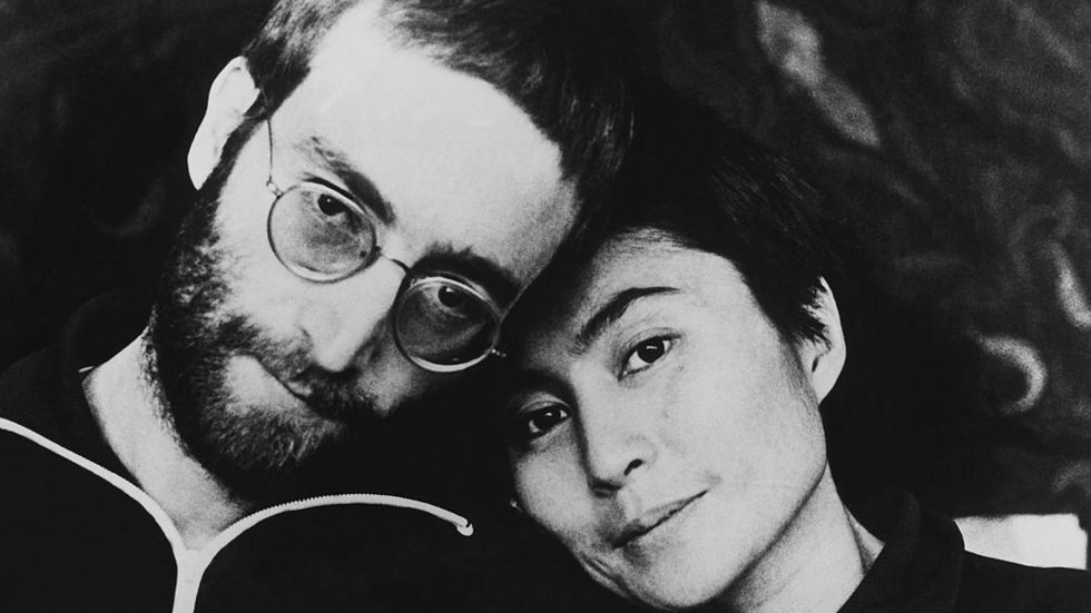 7 things we can all learn from the music and life of John Lennon