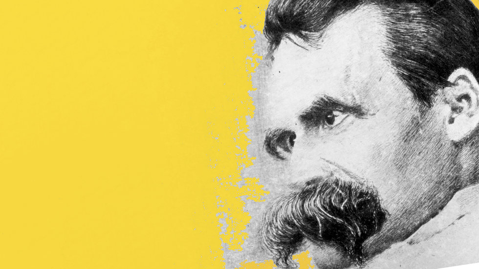 'God is dead': What Nietzsche really meant