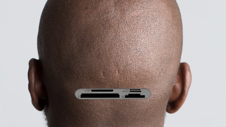 A New Implant is Being Developed for Enhancing Human Memory