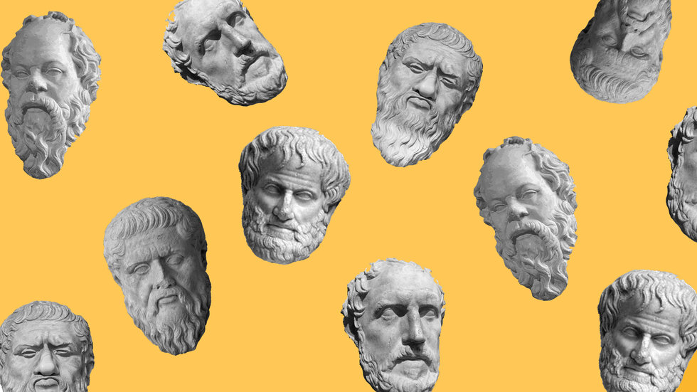 10 schools of philosophy and why you should know them
