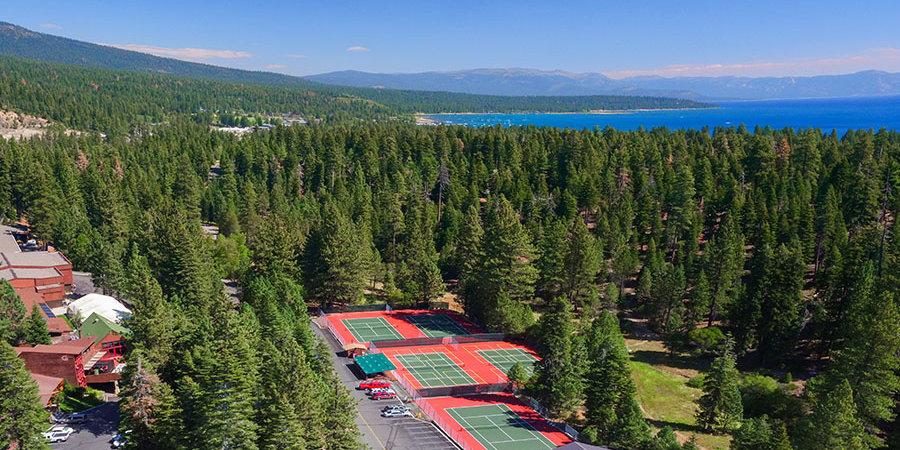Wellness Weekend returns to Granlibakken in Tahoe this November