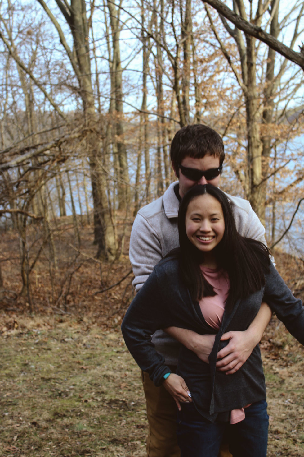 12 Fall Date Ideas For You Basic Maryland Couples Old Bay