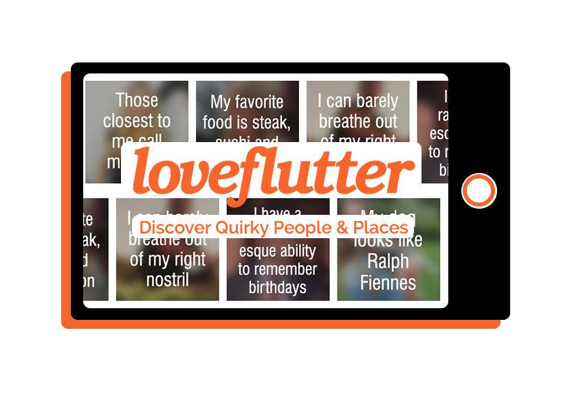 8 unique dating apps that aren't tinder