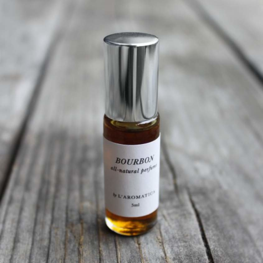10 fragrances perfect for tomboys