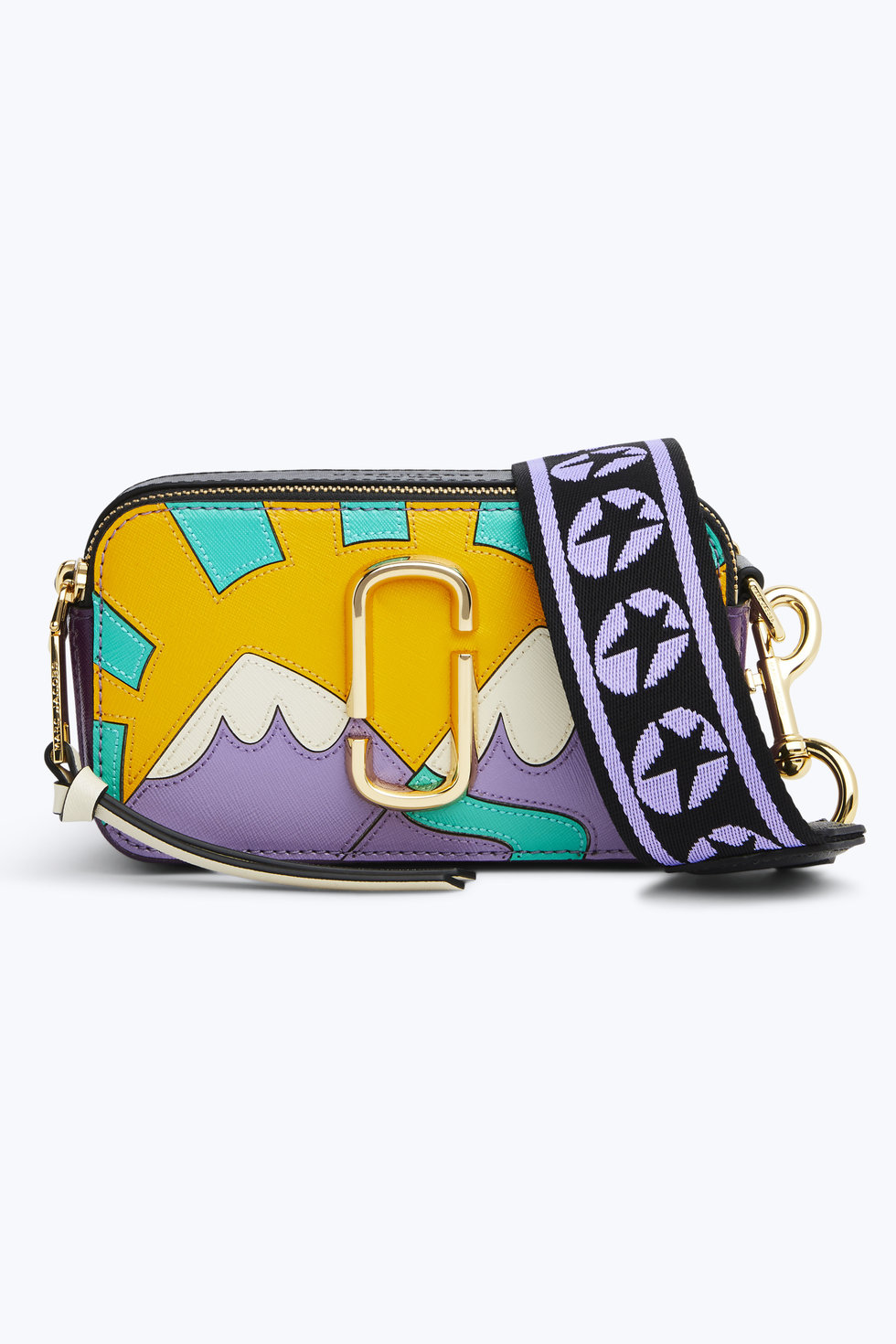 eded00d128947 Marc Jacobs and Anna Sui Join Forces For Their First Collaboration - NYLON