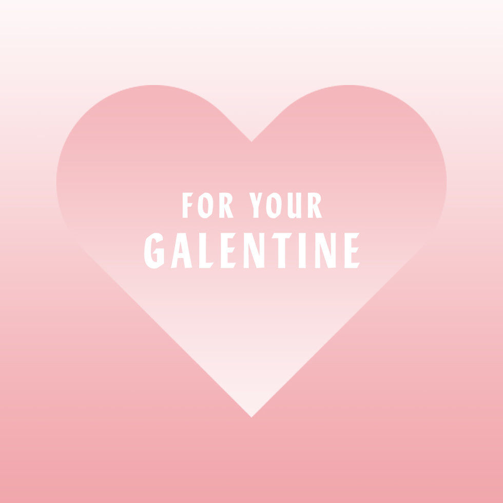 Nylon The Ultimate Valentine S Day Gift Guide