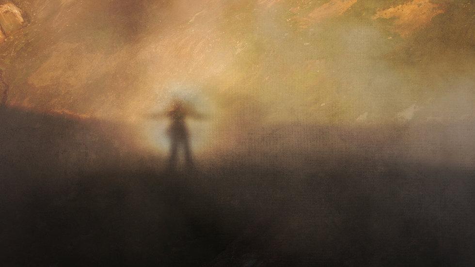 Sam Harris: The Self is an Illusion