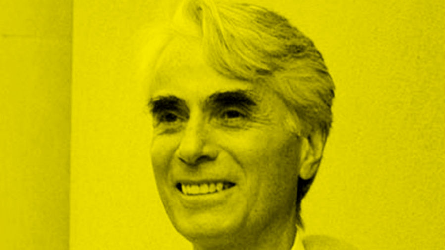Why Robert Nozick was a libertarian - Big Think