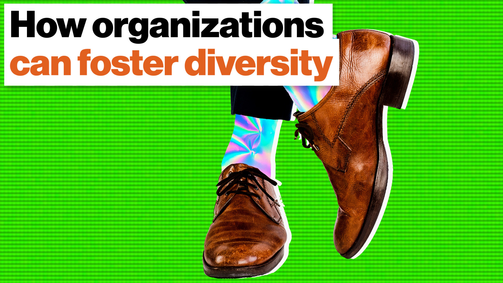 Diversity + Innovation = Business Success | Amway