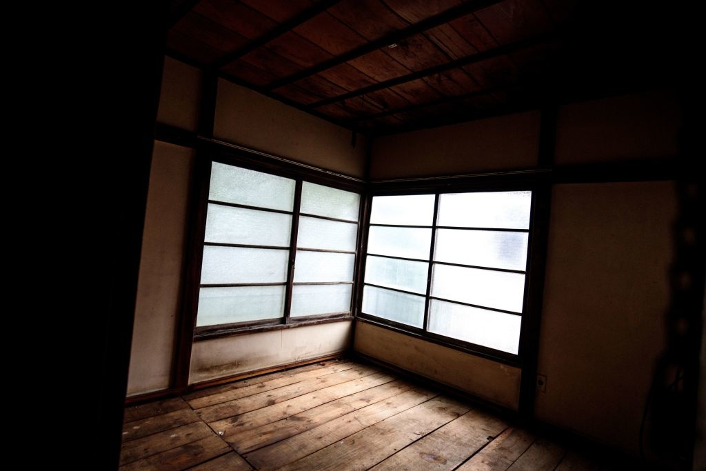 Why Japan's hikikomori isolate themselves from others for years