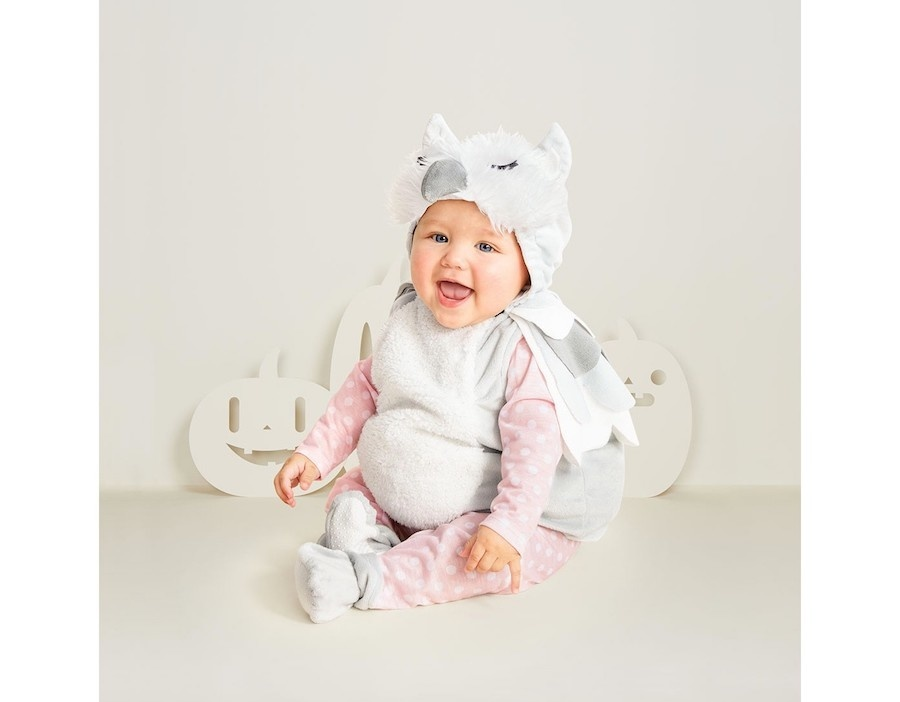 Target s having a huge sale on Halloween costumes for babies + kids ... dbde40af816