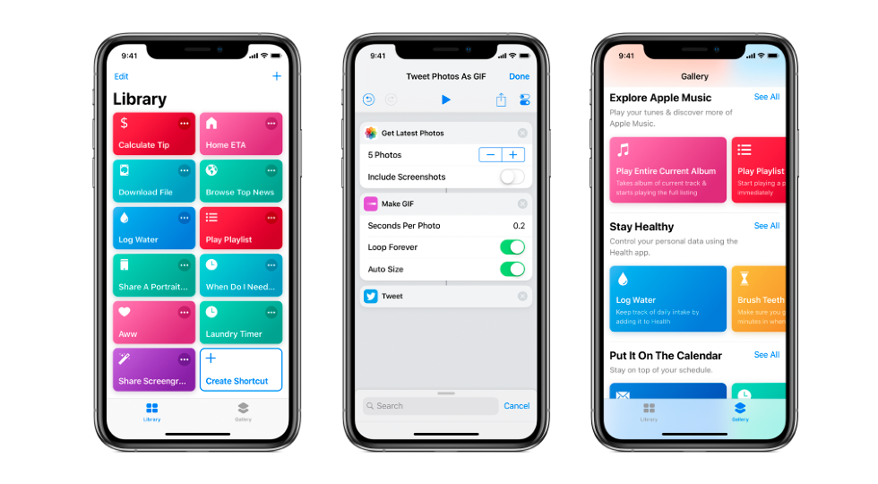 How to control Philips Hue with iOS 12 Siri Shortcuts - Gearbrain