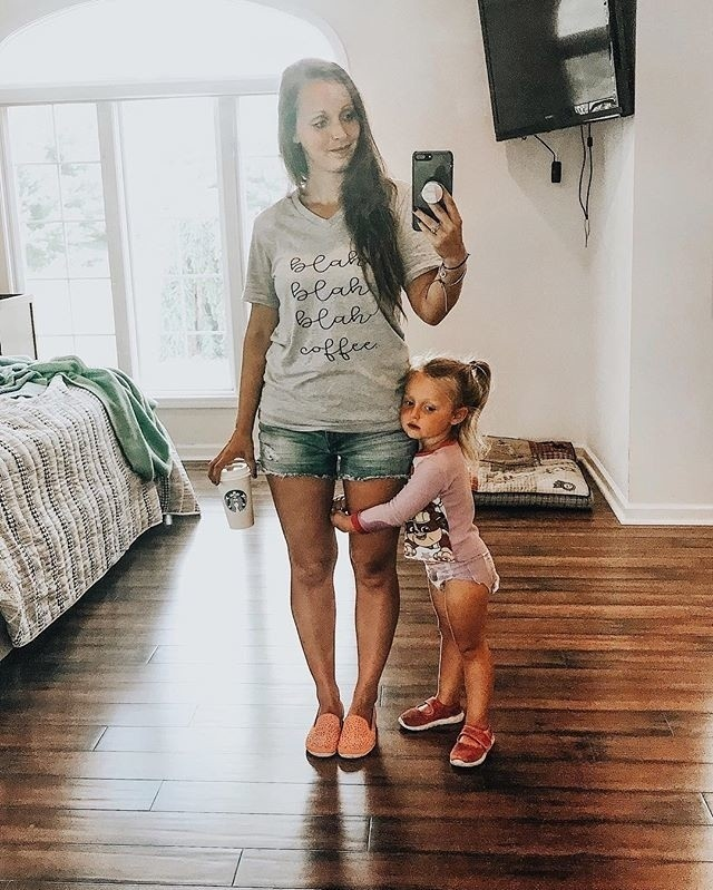2ea290ad673 24 reasons children act out—and how to respond - Motherly