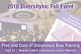 2018 Pros and Cons of Unconscious Bias Training