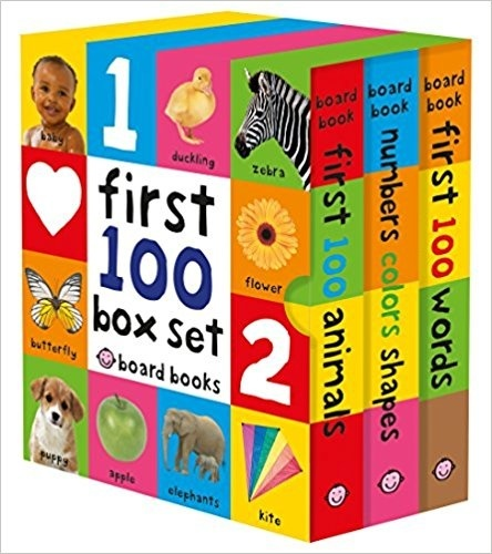Best Books For Toddlers The Only 22 Books You Need Motherly