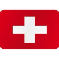Cherche femme suisse pour mariage