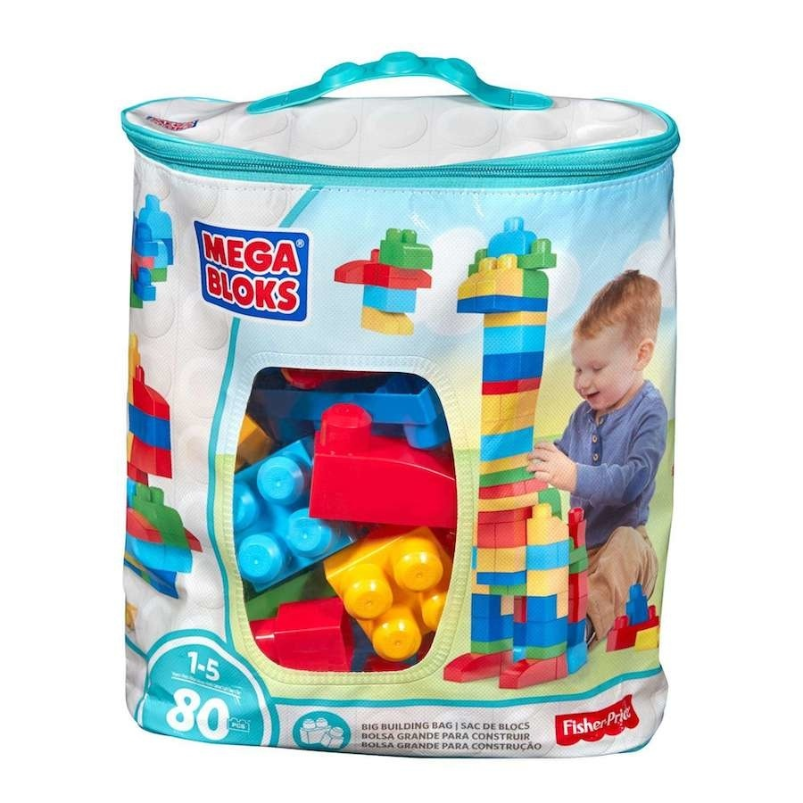 Best Birthday Gifts For 1 Year Olds