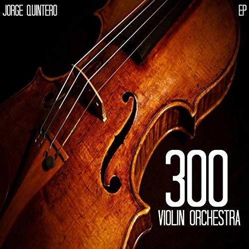 drake 300 violin orchestra lyrics