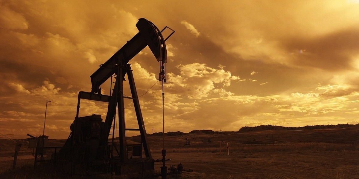 photo image Oil Demand and Supply Reaches Landmark 100 Million Barrels a Day