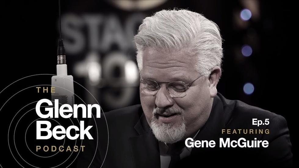 Partner Content - Gene McGuire | Episode 5
