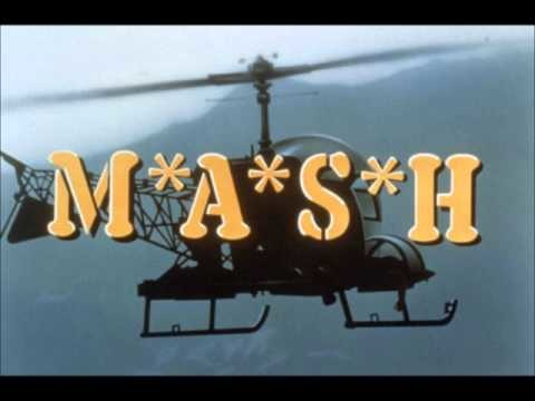 Everything you need to know to start watching M*A*S*H - We