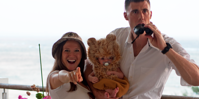 23 last-minute family Halloween costumes you can pull together NOW