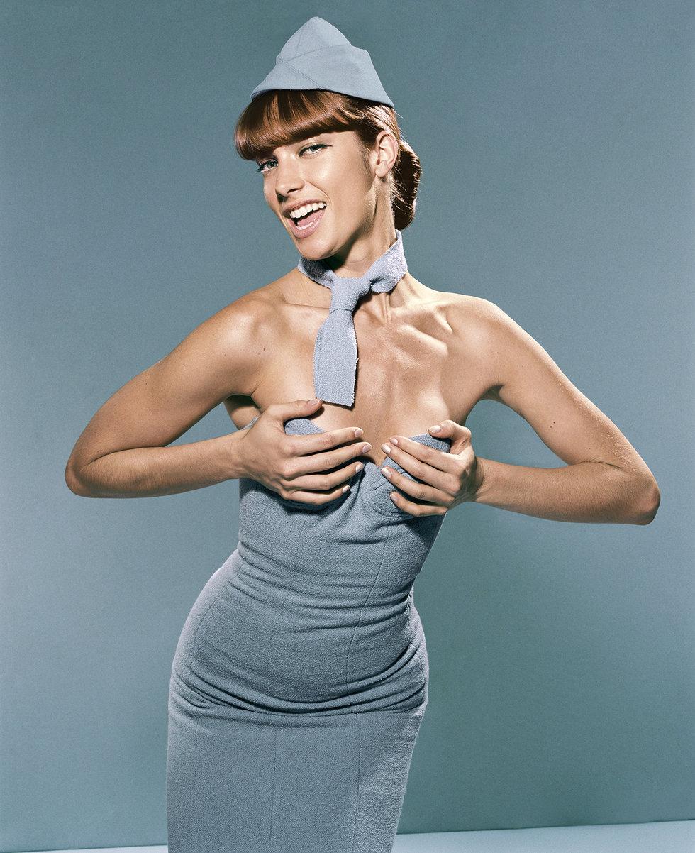 Joanna Taylor (born 1978),Louise Dresser Adult video Annalee Jefferies,Valeria Moriconi (1931?005)