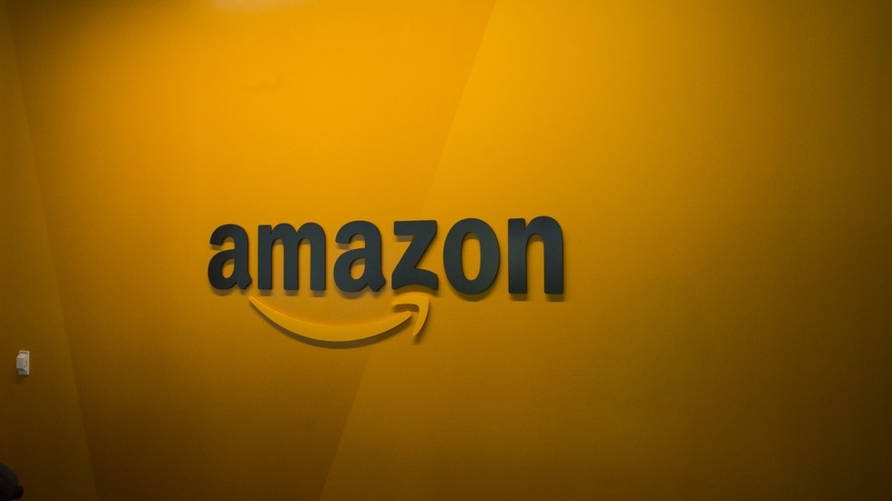 Partner Content - Amazon HQ: If two is better than one then certainly three should be even better